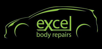 Excel Body Repairs Appleby